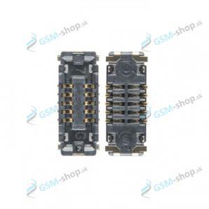 Konektor Samsung Galaxy S8, Xcover 4 BTB (2x5Pin) Originál