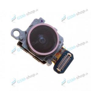 Kamera Samsung Galaxy S20, S20 5G zadná 12 MP Originál