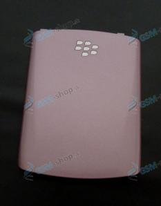 Kryt Blackberry 8520, 9300 batérie Pink Originál