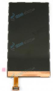 LCD NOKIA 603 Originál