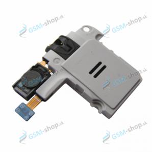 Zvonček (buzzer) Samsung Galaxy Core Prime G360F Originál