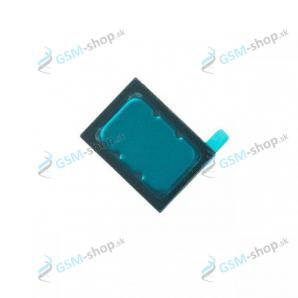 Repro (slúchadlo) Motorola Moto E5 Play (XT1920, XT1921) Originál