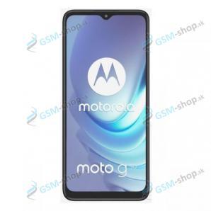 LCD displej Motorola Moto G50 (XT2137) a dotyk s krytom Originál