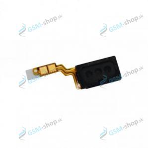 Repro Samsung G130 Originál