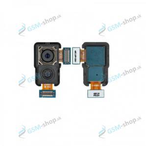 Kamera Samsung Galaxy Xcover Pro (G715) zadná Originál