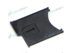 Sim držiak Sony Xperia Z C6603 Originál