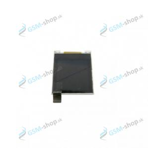 LCD Siemens A31 Originál