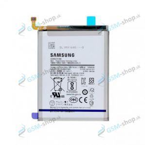 Batéria Samsung Galaxy M21, M31 EB-BM207ABY Originál
