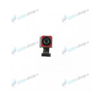 Kamera Huawei P Smart 2021, Honor 10X Lite zadná hlavná 48 MP Originál