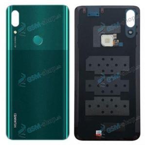 Kryt Huawei P Smart Z zadný zelený Originál