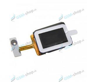 Zvonček (buzzer) Samsung G357FZ Originál