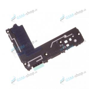 Zvonček (buzzer) Samsung Galaxy S9 Plus (G965) Originál