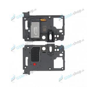 Zvonček (buzzer) Samsung Galaxy Z Fold 2 5G (F916) horný Originál