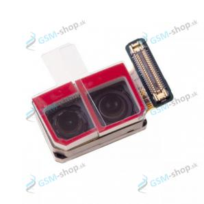 Kamera Samsung S10 Plus (G975) predná Originál