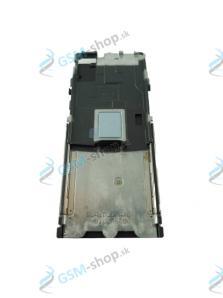 Slide Nokia 8600 Luna Originál