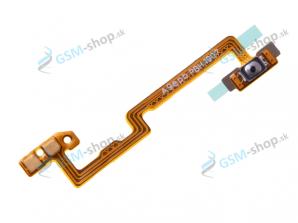 Flex LG K40 (X420EM) pre zapínanie Originál