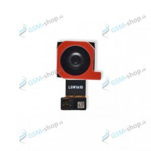 Kamera Motorola Edge  (XT2063) zadná 64 MP Originál