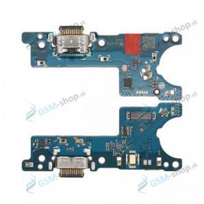 Flex Samsung Galaxy M11 (M115) pre nabíjanie Originál