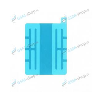 Lepiaca páska Samsung Galaxy A21s (A217) pod batériu Originál