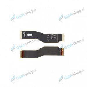 Flex Samsung Galaxy Note 10 Plus (N975) prepájací hlavný Originál