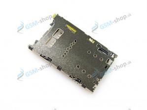 SIM čítač Sony Xperia Z5, Z5 Premium Originál