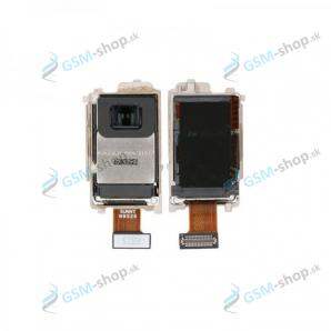 Kamera Huawei P40 Pro zadná 8 MP Originál