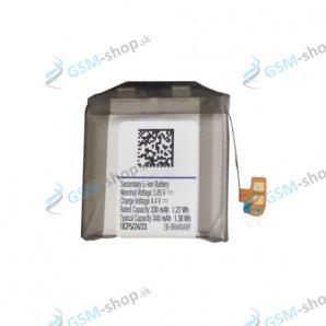 Batéria Samsung Galaxy Watch 3 45mm (R840, R845) EB-BR840ABY Originál