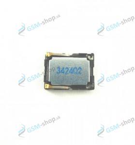 Zvonček Sony Xperia Z C6603 Originál
