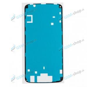 Lepiaca páska na LCD pre Lenovo Moto Z2 Force Originál