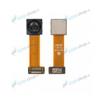 Kamera Samsung Galaxy A22 5G (A226) zadná 5 MP Originál
