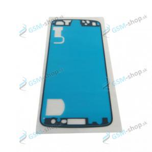 Lepiaca páska Motorola Moto Z Play (XT1635) na LCD Originál