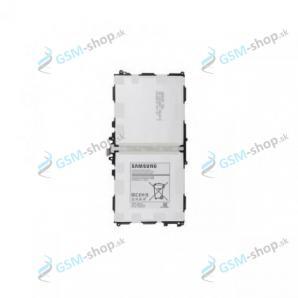Batéria Samsung Galaxy Tab P605, T520 T8220E OEM
