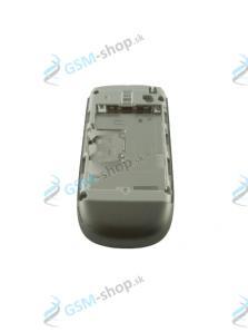 Stred Nokia 2760 Originál