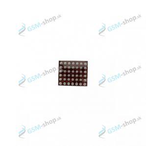 SMD čip pre WIFI na Samsung Galaxy Xcover 4 (G390) Originál