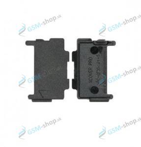 Kryt Samsung Galaxy Xcover Pro (G715) pre konektor dosky nabíjania Originál