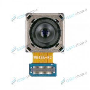 Kamera Samsung Galaxy M51 (M515) zadná hlavná wide 64 MP Originál