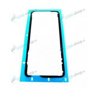 Lepiaca páska na zadný kryt Huawei P Smart Z, Honor 9X Originál