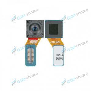 Kamera Samsung Galaxy A42 5G (A426) predná 20 MP Originál