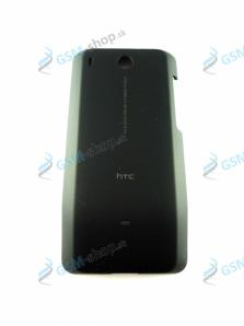 Kryt HTC Hero batérie čierny Originál