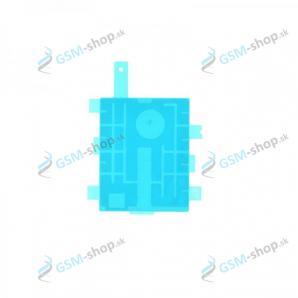 Lepiaca páska na batériu pre Samsung Galaxy Note 10 Lite (N770) Originál