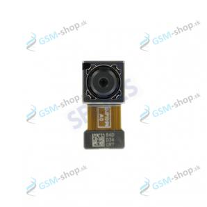 Kamera Huawei P Smart Plus zadná 16 MP Originál
