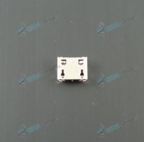 Konektor Samsung S5300, S6802 Originál