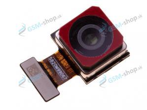 Kamera Huawei P40 Lite zadná 48 MP Originál