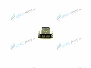 Konektor Lenovo Moto G7, G7 Plus USB-C Originál