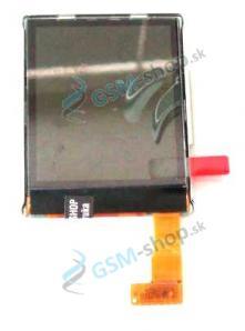 LCD NOKIA E60, N90 vnútorný Originál