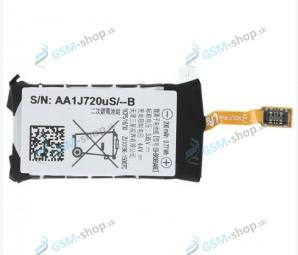 Batéria Samsung Gear Fit 2 Pro R365 EB-BR365ABE Originál