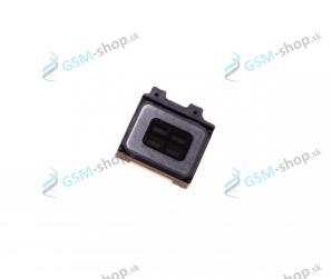 Repro (slúchadlo) Samsung G965F, N960 Originál