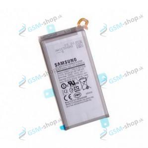 Batéria Samsung Galaxy A6 Plus 2018 (A605) EB-BJ805ABE Originál