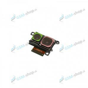 Kamera Samsung Galaxy Z Fold 2 5G (F916) zadná 12 a 12 MP Originál