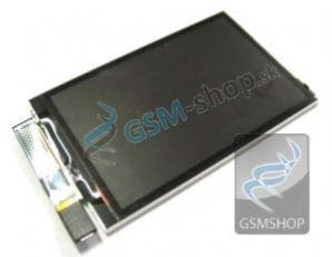 LCD iPod Nano 5G Originál
